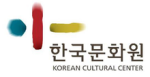 220px-Korean_cultural_center